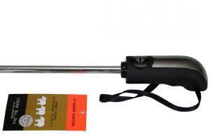 Фото Мужские Мужской зонт Три Слона ( полный автомат ) арт. 761-05