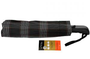 Фото Мужские Мужской зонт Три Слона ( полный автомат ) арт. 761-06