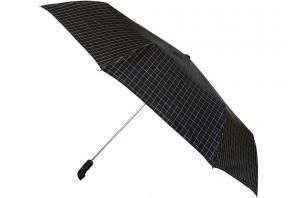Фото Мужские Мужской зонт Три Слона ( полный автомат ) арт. 761-10