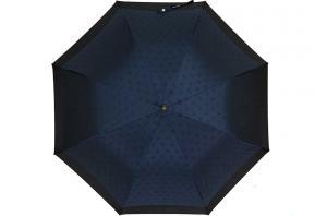 Фото Женские Женский зонт Три Слона ( полуавтомат ) арт. 1888-01