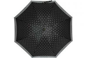 Фото Женские Женский зонт Три Слона ( полуавтомат ) арт. 1888-02