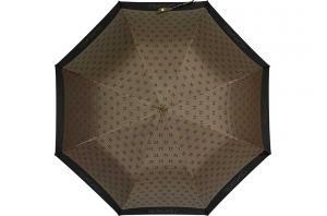 Фото Женские Женский зонт Три Слона ( полуавтомат ) арт. 1888-03