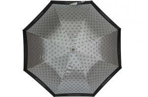 Фото Женские Женский зонт Три Слона ( полуавтомат ) арт. 1888-04