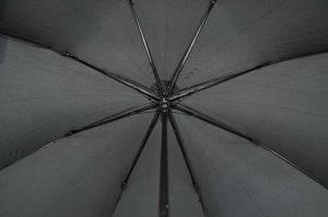 Фото Мужские Мужской зонт Три Слона ( полуавтомат ) арт. 1700