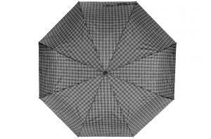 Фото Мужские Мужской зонт Три Слона ( полный автомат ) арт. 750-01