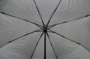 Фото Мужские Мужской зонт Три Слона ( полный автомат ) арт. 750-02
