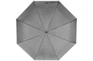 Фото Мужские Мужской зонт Три Слона ( полный автомат ) арт. 750-03