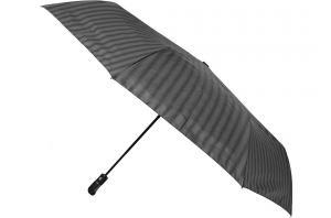 Фото Мужские Мужской зонт Три Слона ( полный автомат ) арт. 750-04