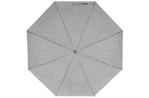 Фото Мужские Мужской зонт Три Слона ( полный автомат ) арт. 750-05