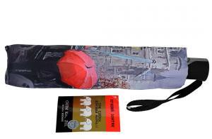 Фото Женские Женский зонт Три Слона ( полный автомат ) арт. 361F-05