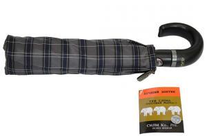 Фото Мужские Мужской зонт Три Слона ( полный автомат ) арт. 730-01