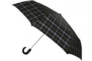 Фото Мужские Мужской зонт Три Слона ( полный автомат ) арт. 730-04