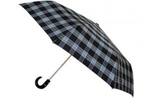 Фото Мужские Мужской зонт Три Слона ( полный автомат ) арт. 730-05