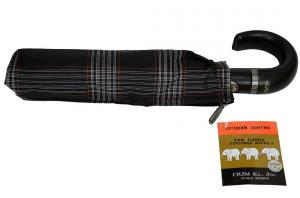 Фото Мужские Мужской зонт Три Слона ( полный автомат ) арт. 730-06