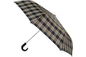 Фото Мужские Мужской зонт Три Слона ( полный автомат ) арт. 730-08