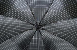 Фото Мужские Мужской зонт Три Слона ( полный автомат ) арт. 730-10