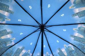 Фото Женские Женский зонт Max ( полный автомат ) арт. 458-02