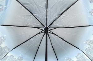 Фото Женские Женский зонт Max ( полный автомат ) арт. 458-03