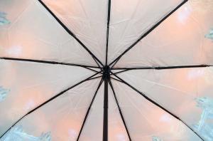 Фото Женские Женский зонт Max ( полный автомат ) арт. 458-04