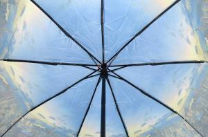 Фото Женские Женский зонт Max ( полный автомат ) арт. 458-05