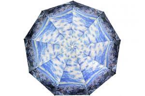 Фото Женские Женский зонт Max ( полный автомат ) арт. 458-06