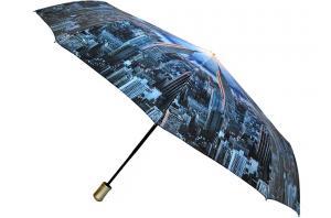Фото Женские Женский зонт Max ( полный автомат ) арт. 458-07