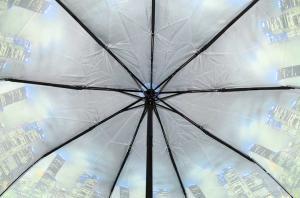 Фото Женские Женский зонт Max ( полный автомат ) арт. 458-08