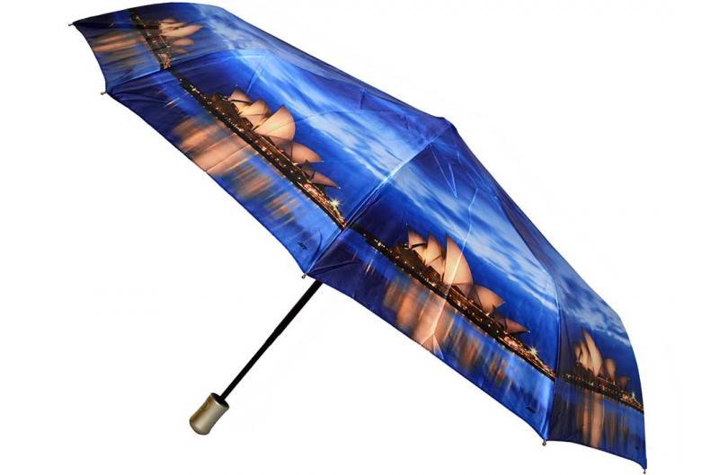 Женский зонт Max ( полный автомат ) арт. 458-09