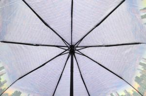 Фото Женские Женский зонт Max ( полный автомат ) арт. 458-11