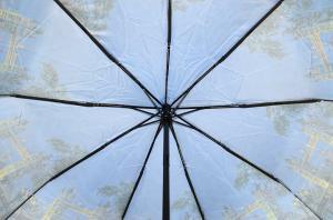 Фото Женские Женский зонт Max ( полный автомат ) арт. 458-12
