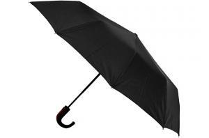 Фото Мужские Мужской зонт Max ( полуавтомат ) арт. 916