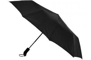 Фото Мужские Мужской зонт Max ( полуавтомат ) арт. 916-1