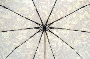 Фото Женские Женский зонт Sponsa ( полный автомат ) арт. 8243-01