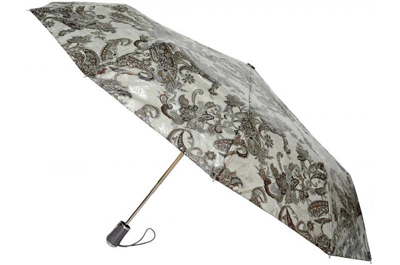 Женский зонт Sponsa ( полный автомат ) арт. 8243-04