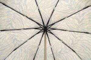 Фото Женские Женский зонт Sponsa ( полный автомат ) арт. 8243-06