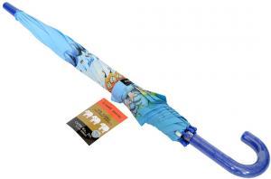 Фото Мальчиковые Детский зонт Три Слона ( полуавтомат ) арт. 47-02