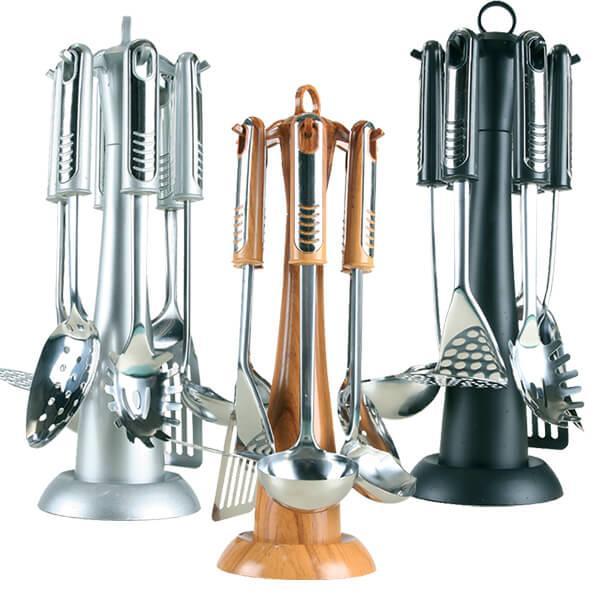 Кухонный набор Маэстро MR 1501