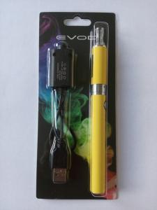 Фото Электронные сигареты Электронная сигарета Evod 1100