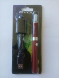 Фото Электронные сигареты Электронная сигарета Evod 900