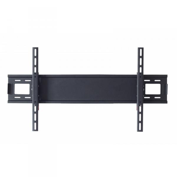 Крепеж настенный для жк телевизора с большой диагонали Квадо к 67