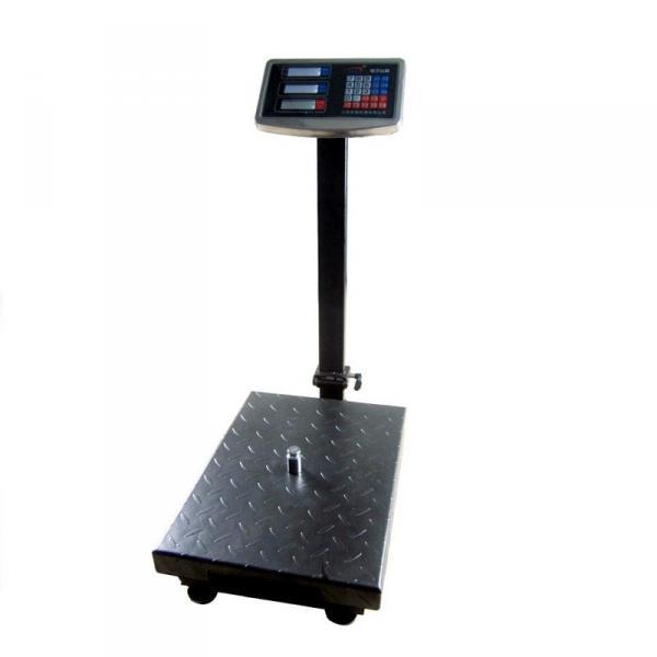 Весы nokasonic 300 кг