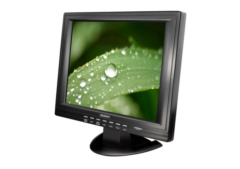 Автомобильный телевизор Samsung  9 SA1111BK