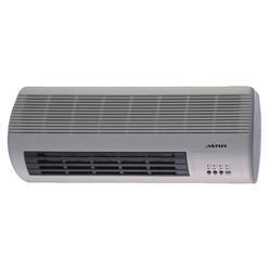 Тепловентилятор- завеса Astor PTC-1520