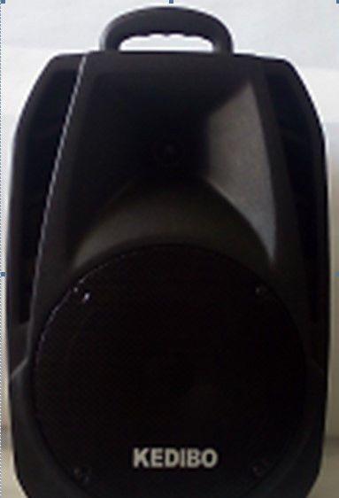 Акустика с аккумуляторм G08 SPEAKER, USB/USB MICROPHONE 1