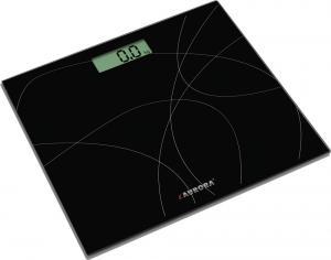 Фото Весы, Весы для взвешивания Весы бытовые для взвешивания Aurora 4305AU