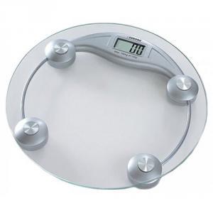 Фото Весы, Весы для взвешивания Весы напольные Aurora 311AU
