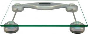 Фото Весы, Весы для взвешивания Весы напольные стекло Аurora 300AU