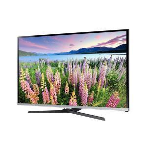 Фото Кронштейны для телевизоров и мониторов, LED ТЕЛЕВИЗОРЫ Телевизор Samsung UE40J5100