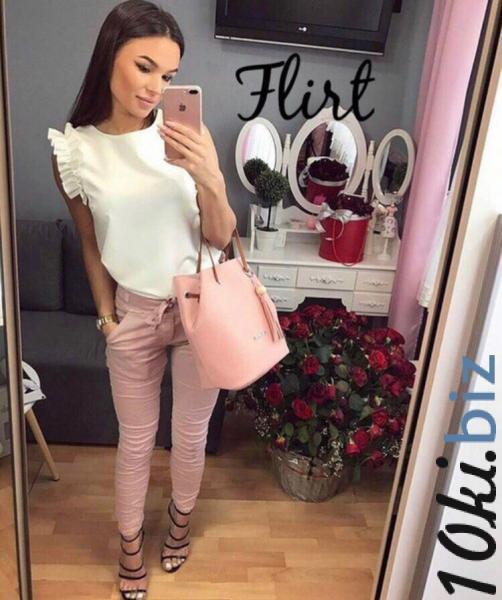 Блуза купить в Ивано-Франковске - Блузки и туники женские