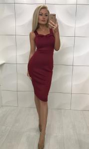 Фото Хіти продаж Плаття Сара